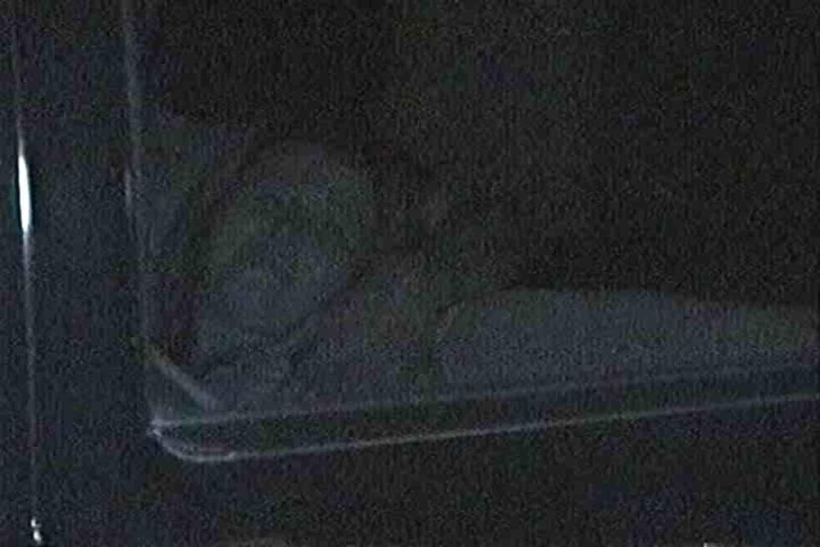 「充血監督」さんの深夜の運動会!! vol.155 セックス   クンニ  91枚 56