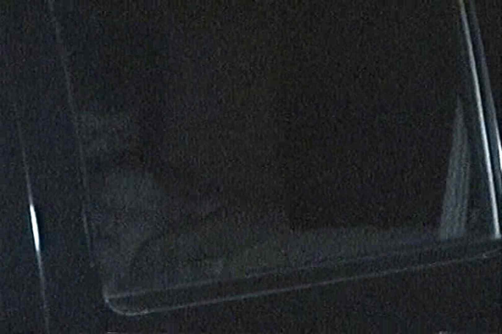 「充血監督」さんの深夜の運動会!! vol.155 ギャル達 AV動画キャプチャ 91枚 57