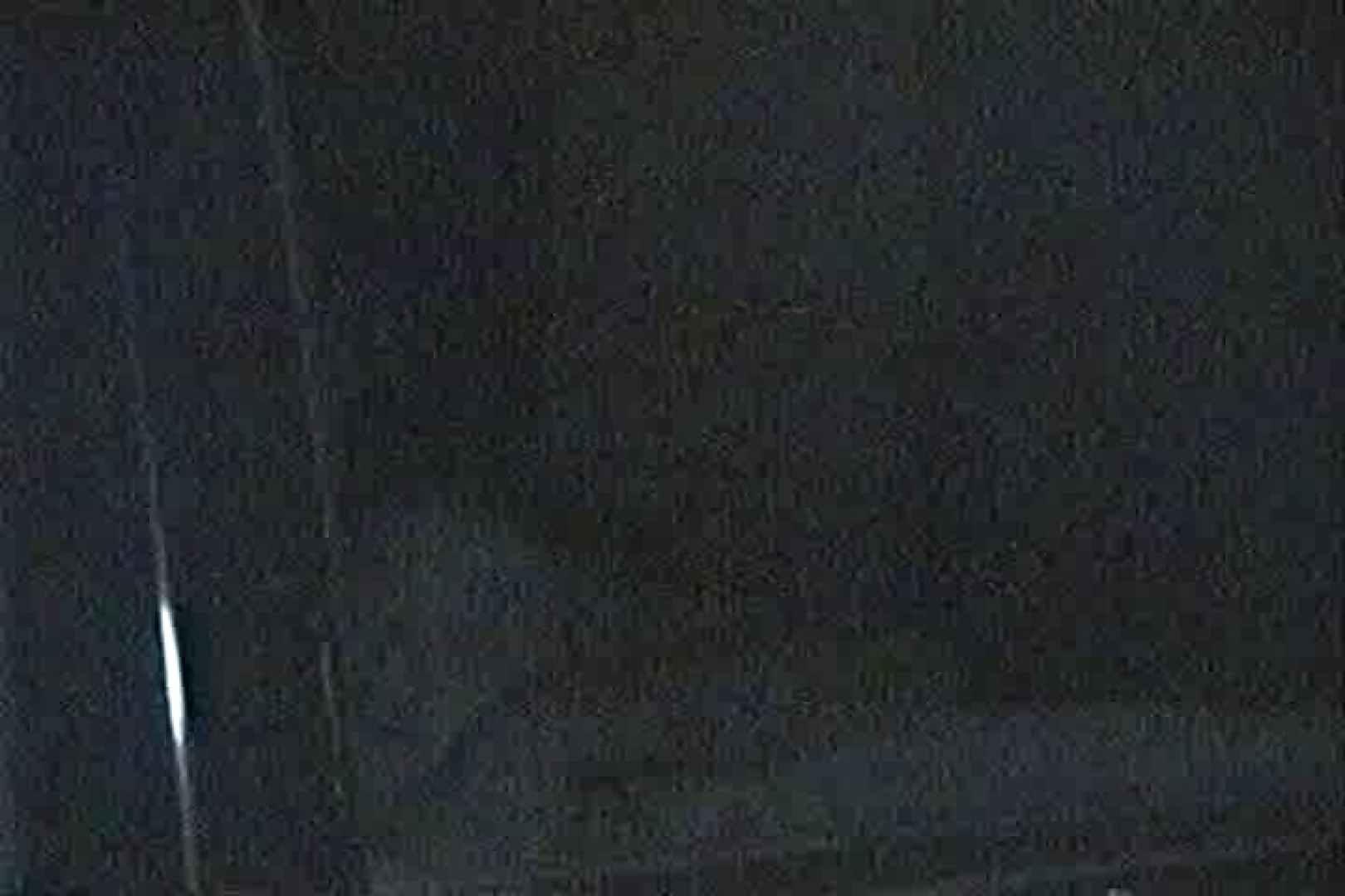 「充血監督」さんの深夜の運動会!! vol.155 お姉さんのSEX オマンコ無修正動画無料 91枚 58