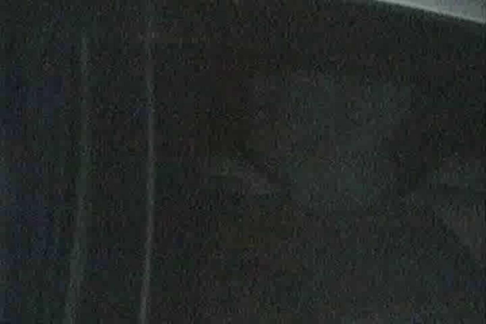 「充血監督」さんの深夜の運動会!! vol.155 ギャル達 AV動画キャプチャ 91枚 62