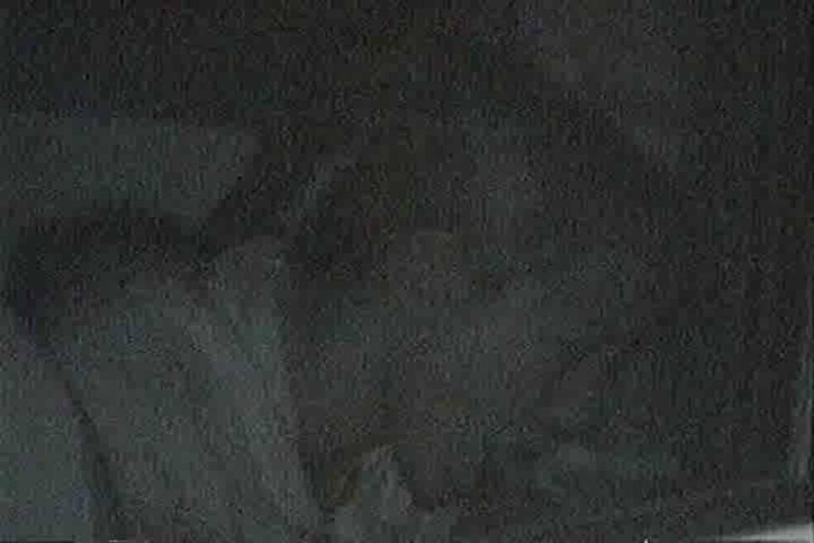 「充血監督」さんの深夜の運動会!! vol.155 セックス   クンニ  91枚 71
