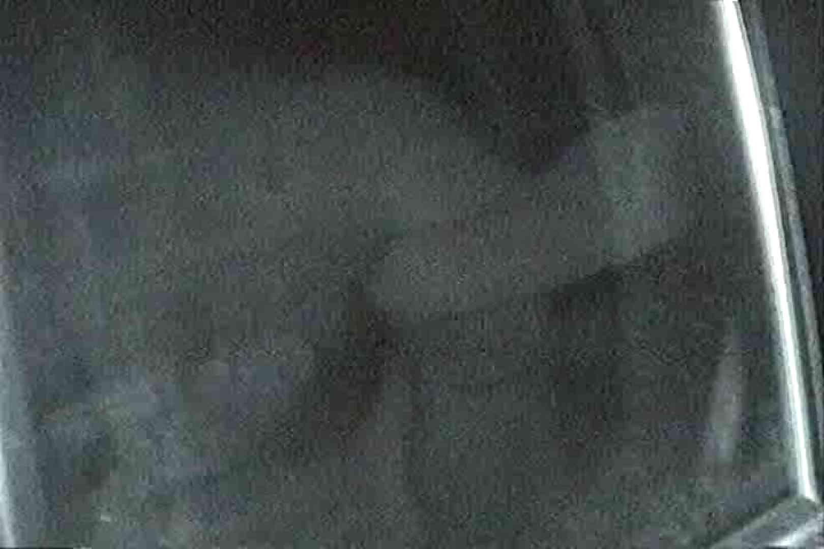 「充血監督」さんの深夜の運動会!! vol.155 ギャル達 AV動画キャプチャ 91枚 82