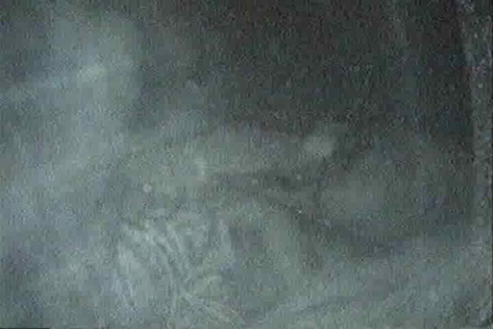 「充血監督」さんの深夜の運動会!! vol.155 セックス  91枚 85
