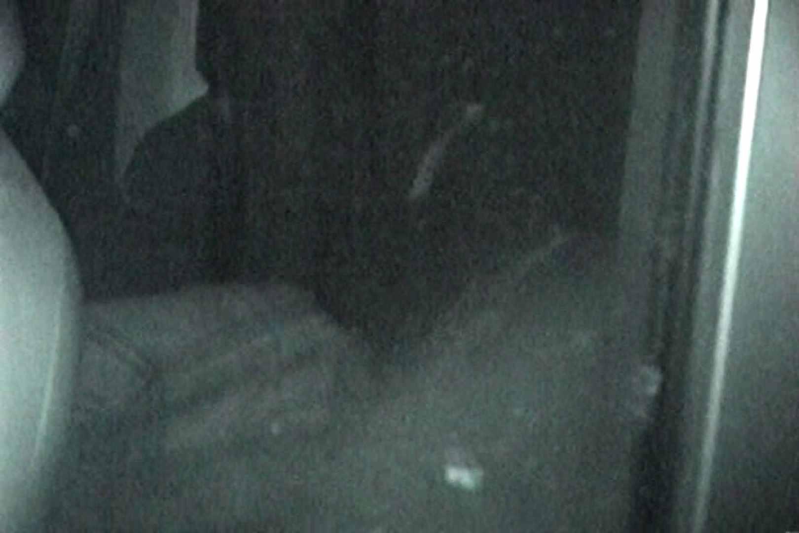 「充血監督」さんの深夜の運動会!! vol.161 カップルのsex オマンコ動画キャプチャ 77枚 4