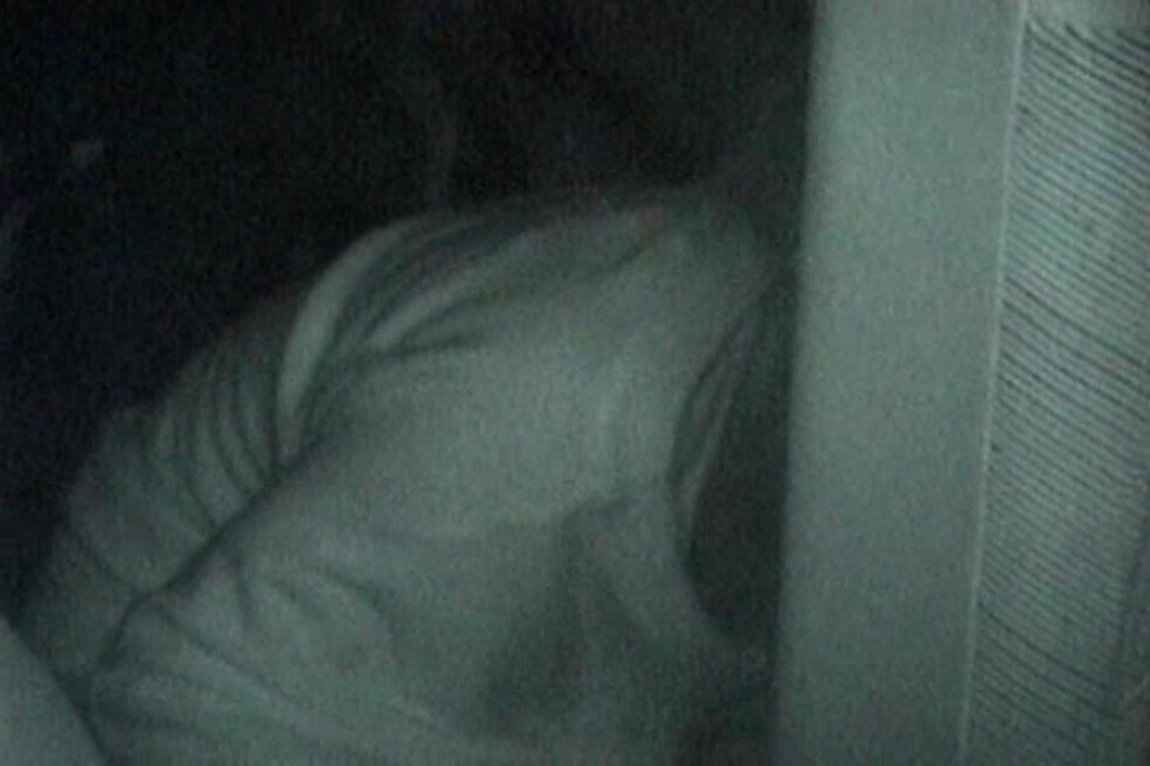 「充血監督」さんの深夜の運動会!! vol.161 カップルのsex オマンコ動画キャプチャ 77枚 24