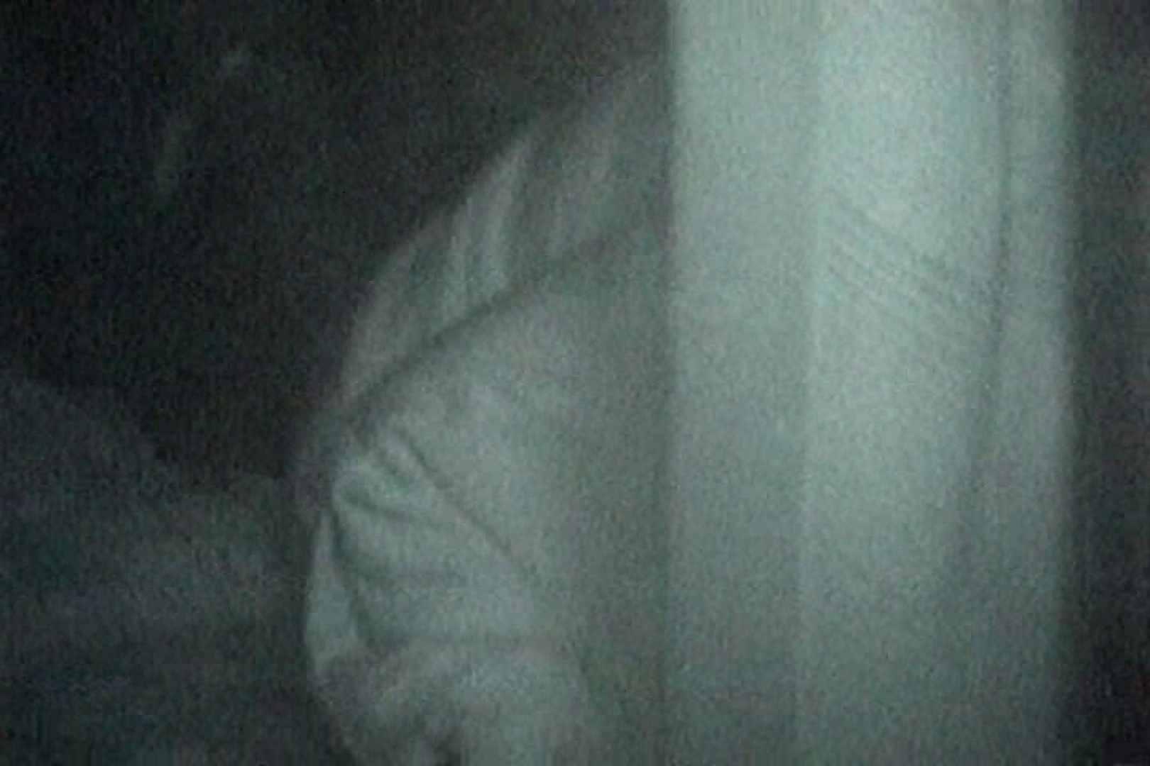 「充血監督」さんの深夜の運動会!! vol.161 カップルのsex オマンコ動画キャプチャ 77枚 29