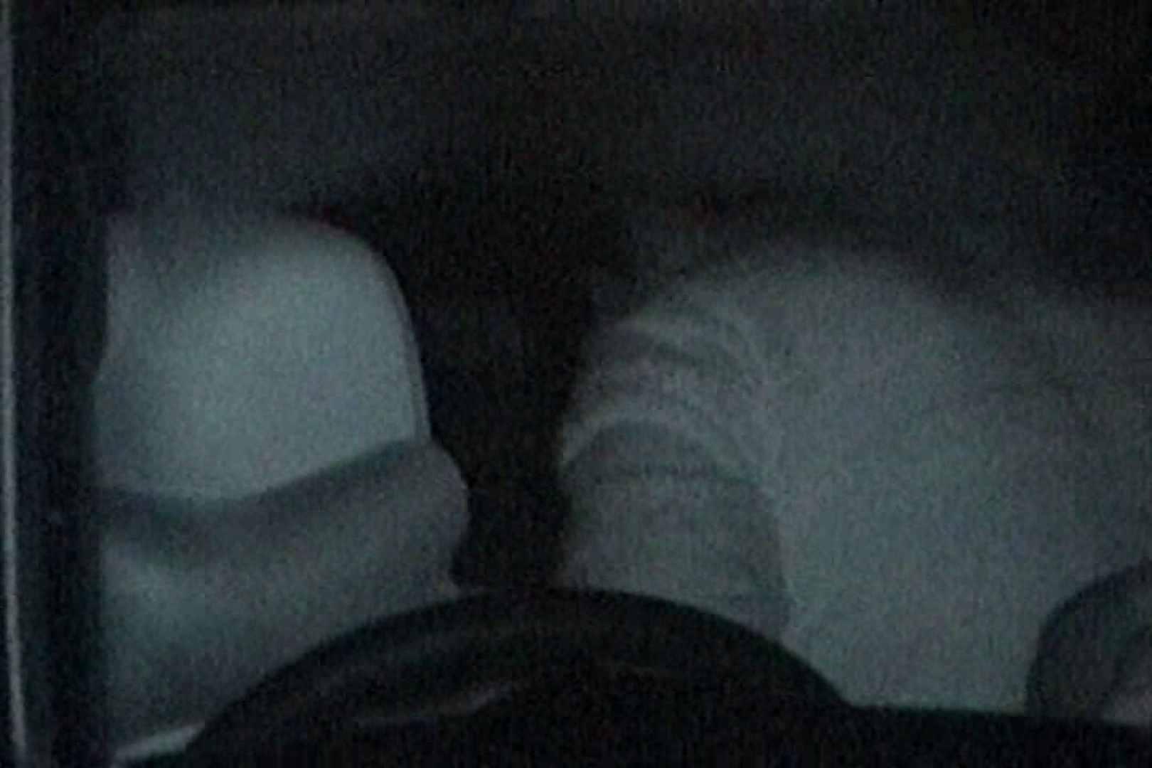 「充血監督」さんの深夜の運動会!! vol.161 お姉さんのSEX おまんこ無修正動画無料 77枚 38