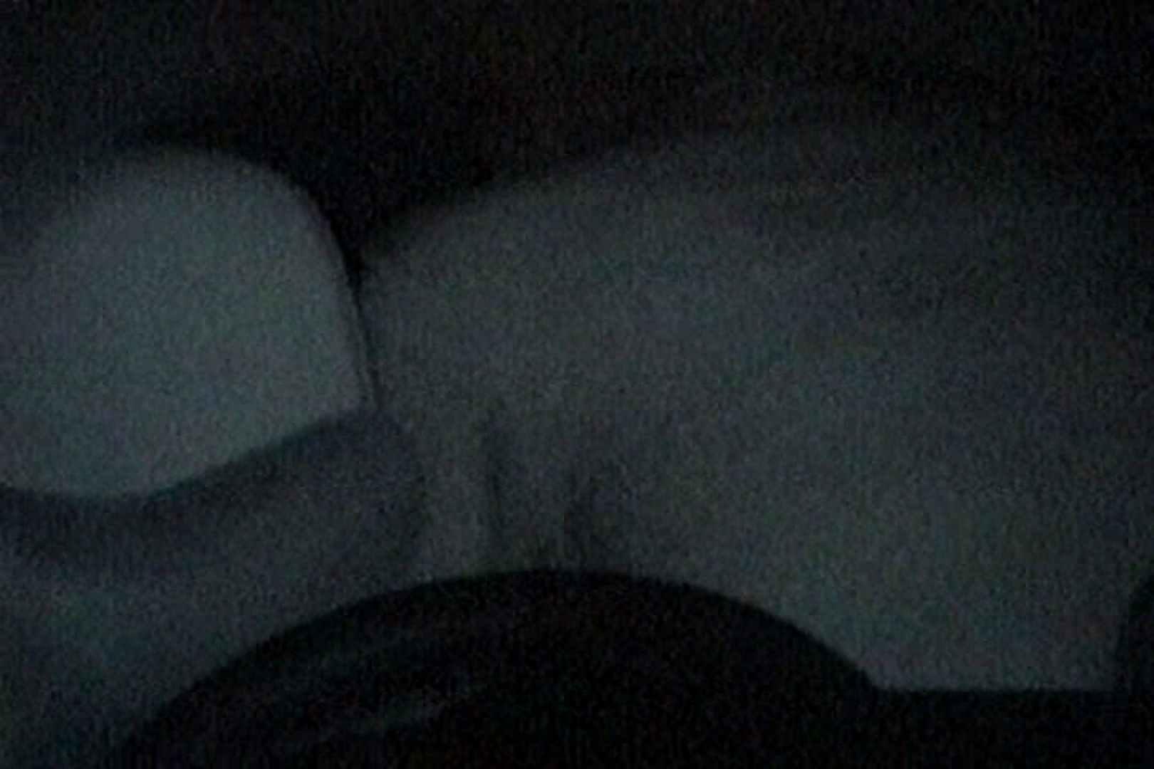 「充血監督」さんの深夜の運動会!! vol.161 セックス | 車で・・・  77枚 41