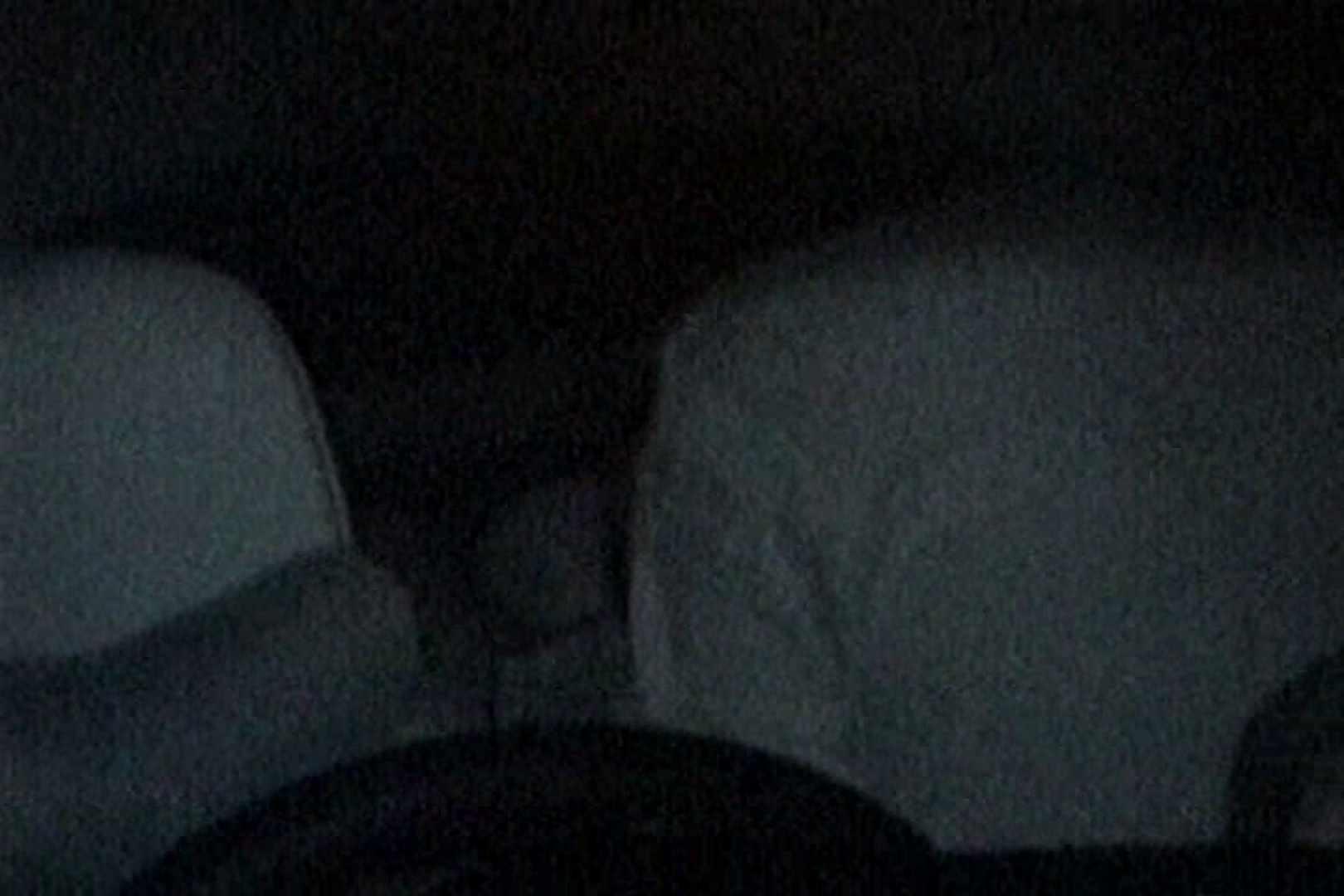 「充血監督」さんの深夜の運動会!! vol.161 ギャル達 AV動画キャプチャ 77枚 42