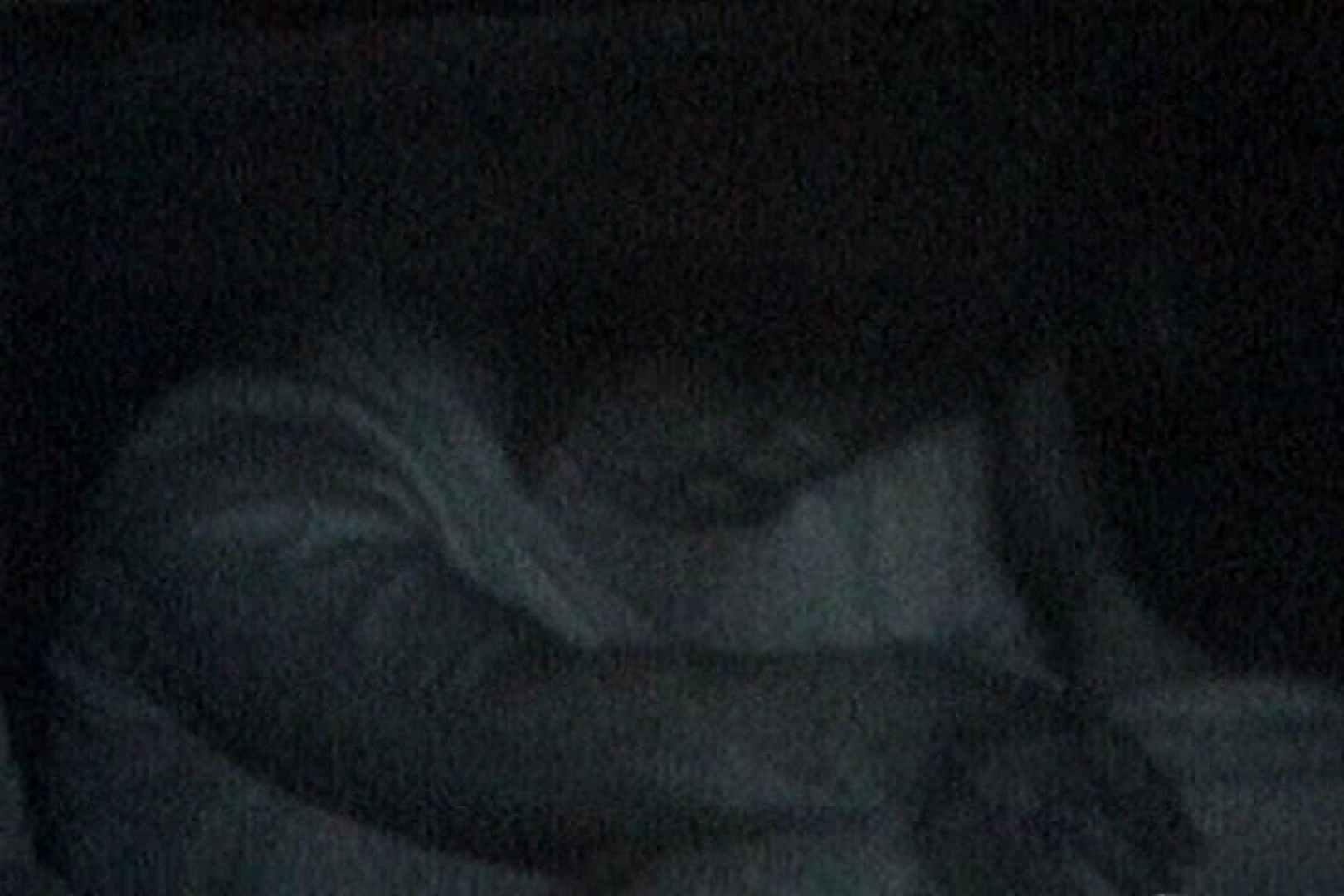 「充血監督」さんの深夜の運動会!! vol.161 カップルのsex オマンコ動画キャプチャ 77枚 49