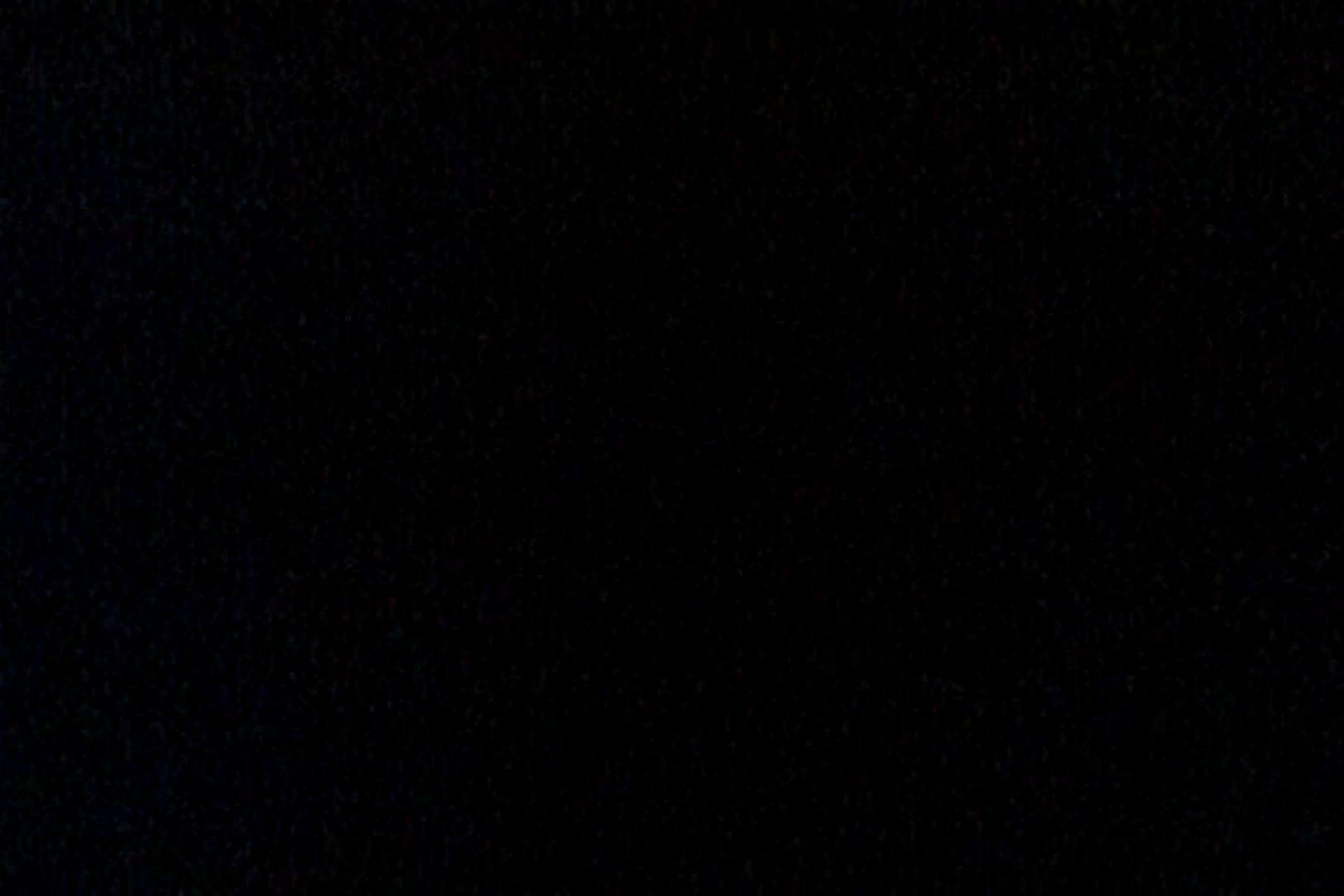 「充血監督」さんの深夜の運動会!! vol.161 カップルのsex オマンコ動画キャプチャ 77枚 69