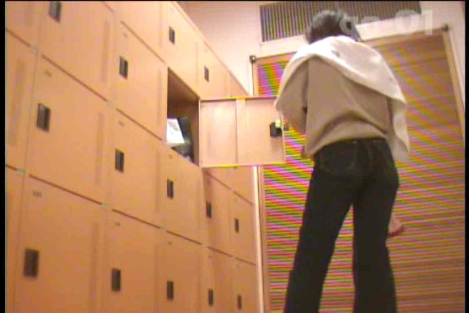 電波カメラ設置浴場からの防HAN映像 Vol.01 高評価 ぱこり動画紹介 105枚 6