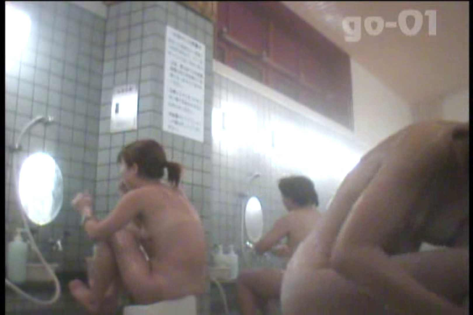 電波カメラ設置浴場からの防HAN映像 Vol.01 高評価 ぱこり動画紹介 105枚 17