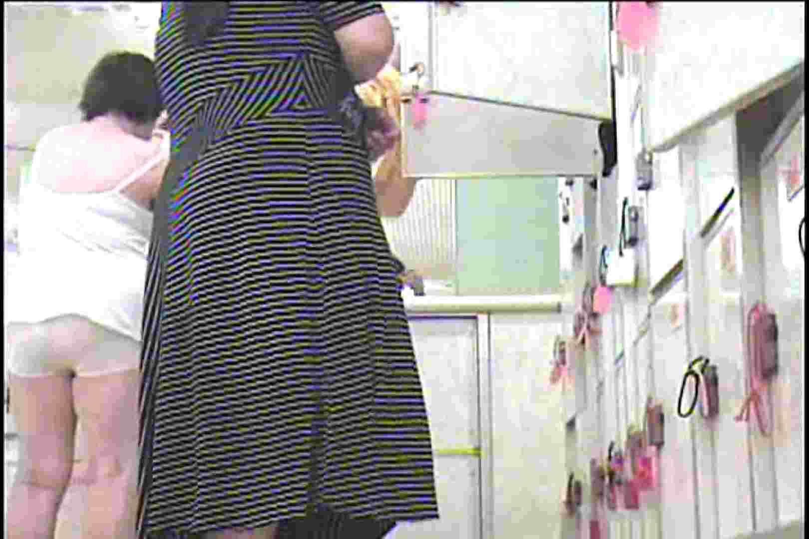 電波カメラ設置浴場からの防HAN映像 Vol.04 盛合せ  100枚 20