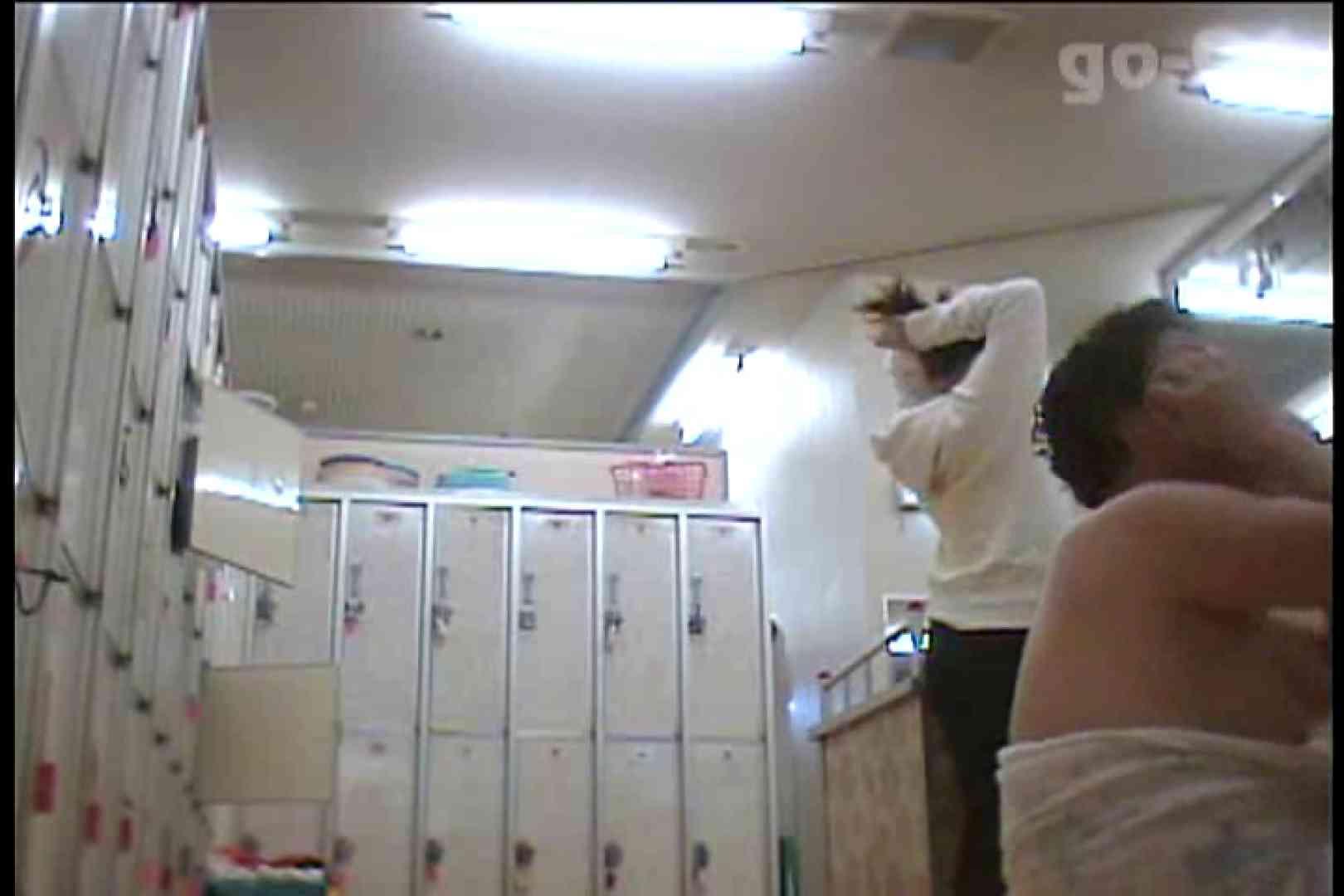電波カメラ設置浴場からの防HAN映像 Vol.04 ギャル達 おめこ無修正画像 100枚 22