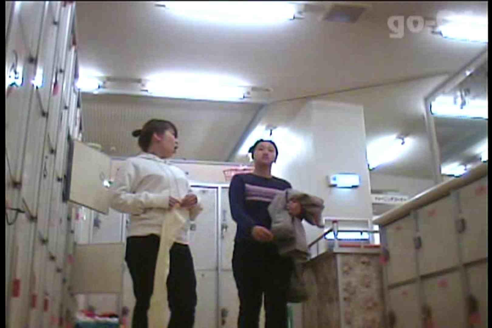 電波カメラ設置浴場からの防HAN映像 Vol.04 シャワー室 アダルト動画キャプチャ 100枚 26