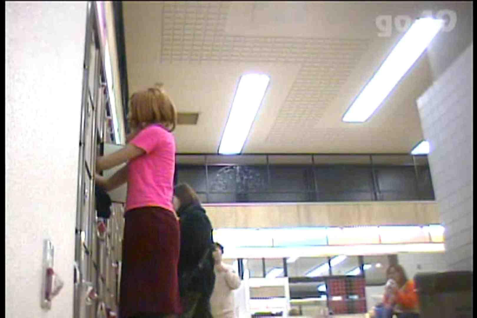 電波カメラ設置浴場からの防HAN映像 Vol.10 お姉さんのSEX おまんこ無修正動画無料 85枚 2