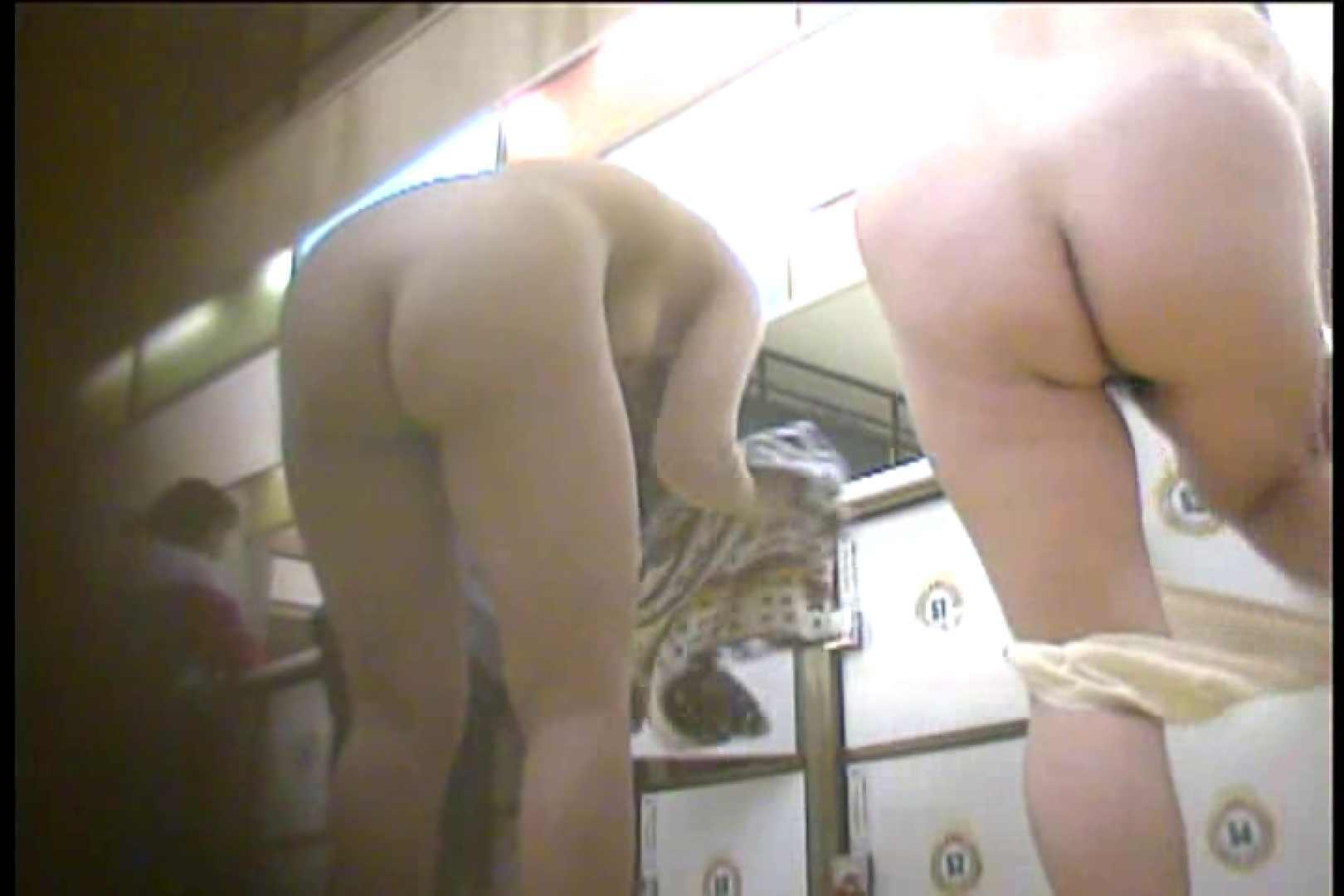 電波カメラ設置浴場からの防HAN映像 Vol.10 お姉さんのSEX おまんこ無修正動画無料 85枚 72