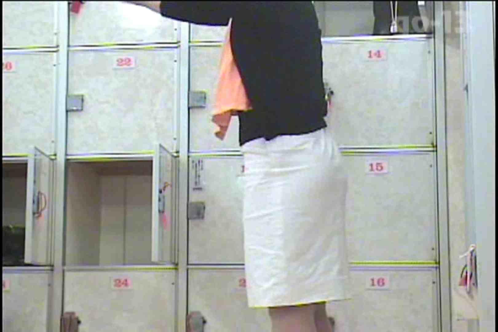 電波カメラ設置浴場からの防HAN映像 Vol.13 盗撮編 おまんこ無修正動画無料 91枚 22