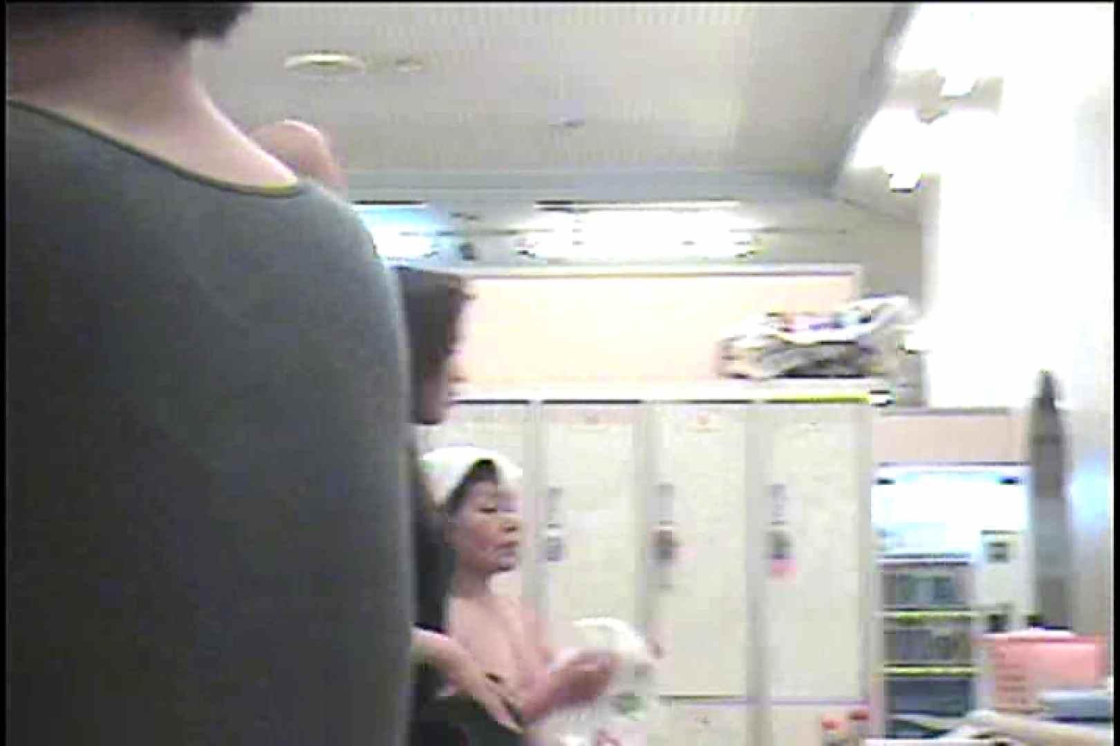 電波カメラ設置浴場からの防HAN映像 Vol.14 アラ30 | 女湯のぞき  93枚 1