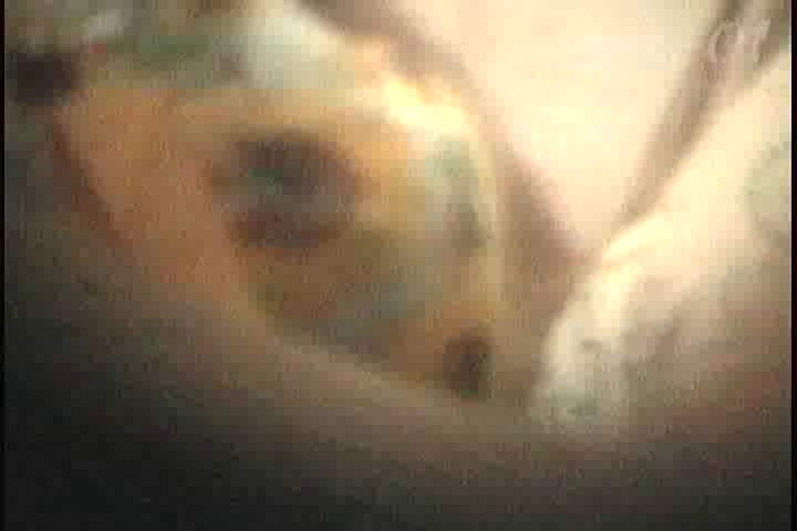 サターンさんのウル技炸裂!!夏乙女★海の家シャワー室絵巻 Vol.01 シャワー室 戯れ無修正画像 108枚 11
