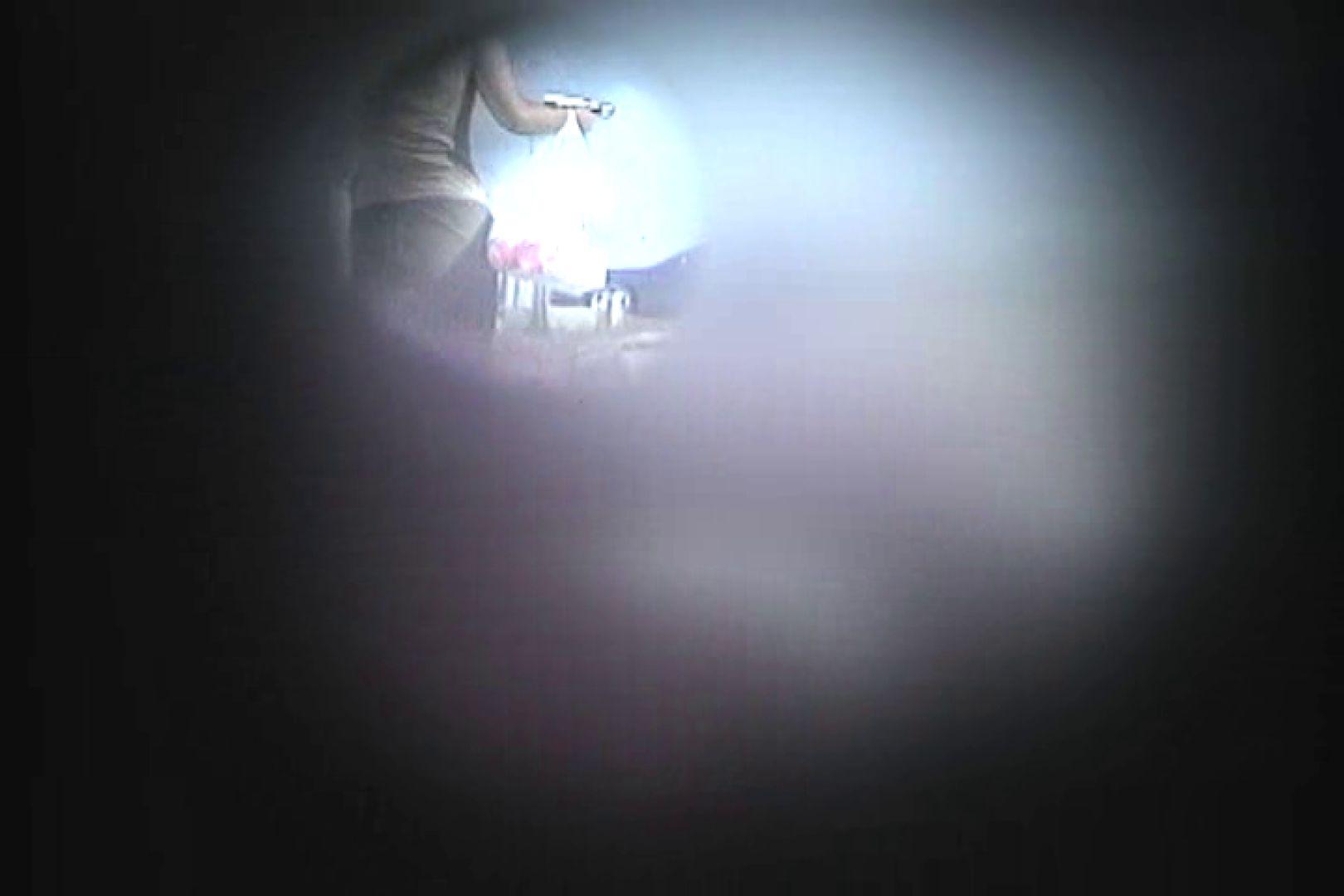 サターンさんのウル技炸裂!!夏乙女★海の家シャワー室絵巻 Vol.01 シャワー | 乙女もsex  108枚 64