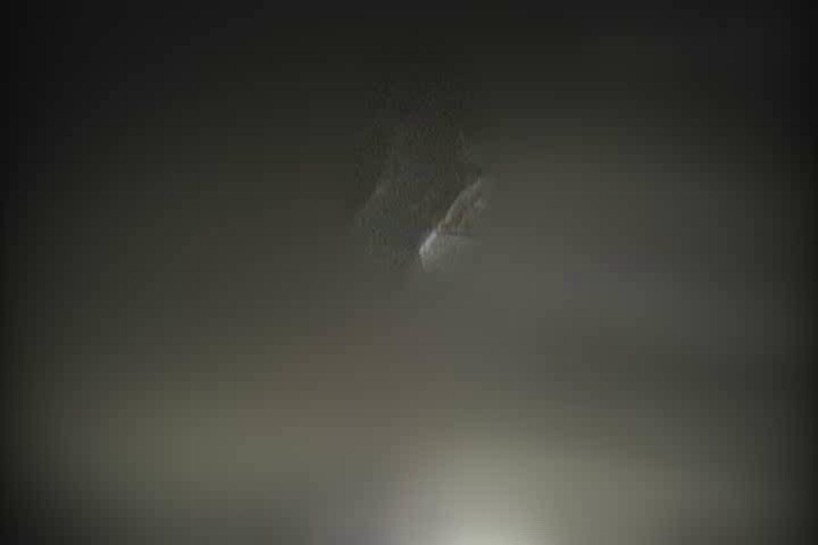 サターンさんのウル技炸裂!!夏乙女★海の家シャワー室絵巻 Vol.01 シャワー | 乙女もsex  108枚 82