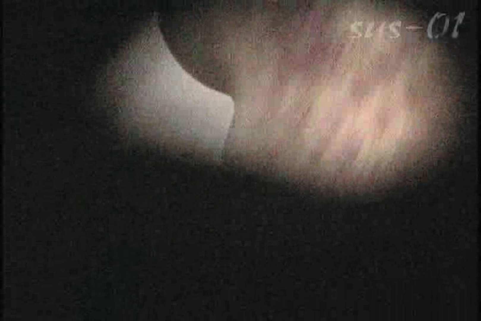 サターンさんのウル技炸裂!!夏乙女★海の家シャワー室絵巻 Vol.01 シャワー | 乙女もsex  108枚 88