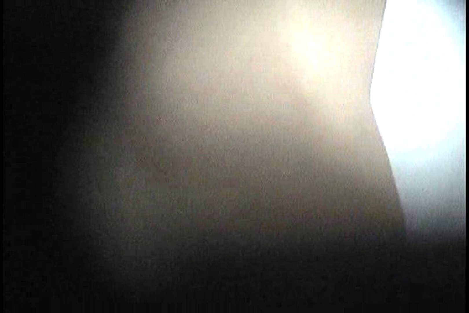 サターンさんのウル技炸裂!!夏乙女★海の家シャワー室絵巻 Vol.02 シャワー室  95枚 51
