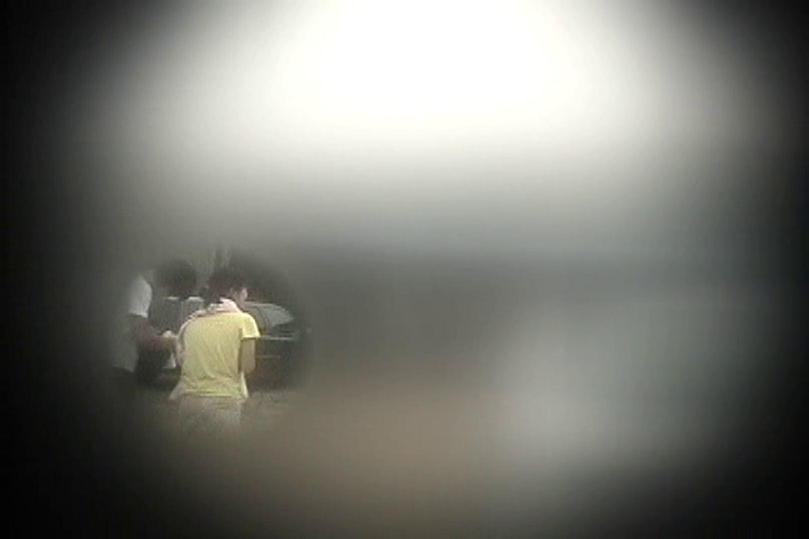 サターンさんのウル技炸裂!!夏乙女★海の家シャワー室絵巻 Vol.02 シャワー エロ無料画像 95枚 53