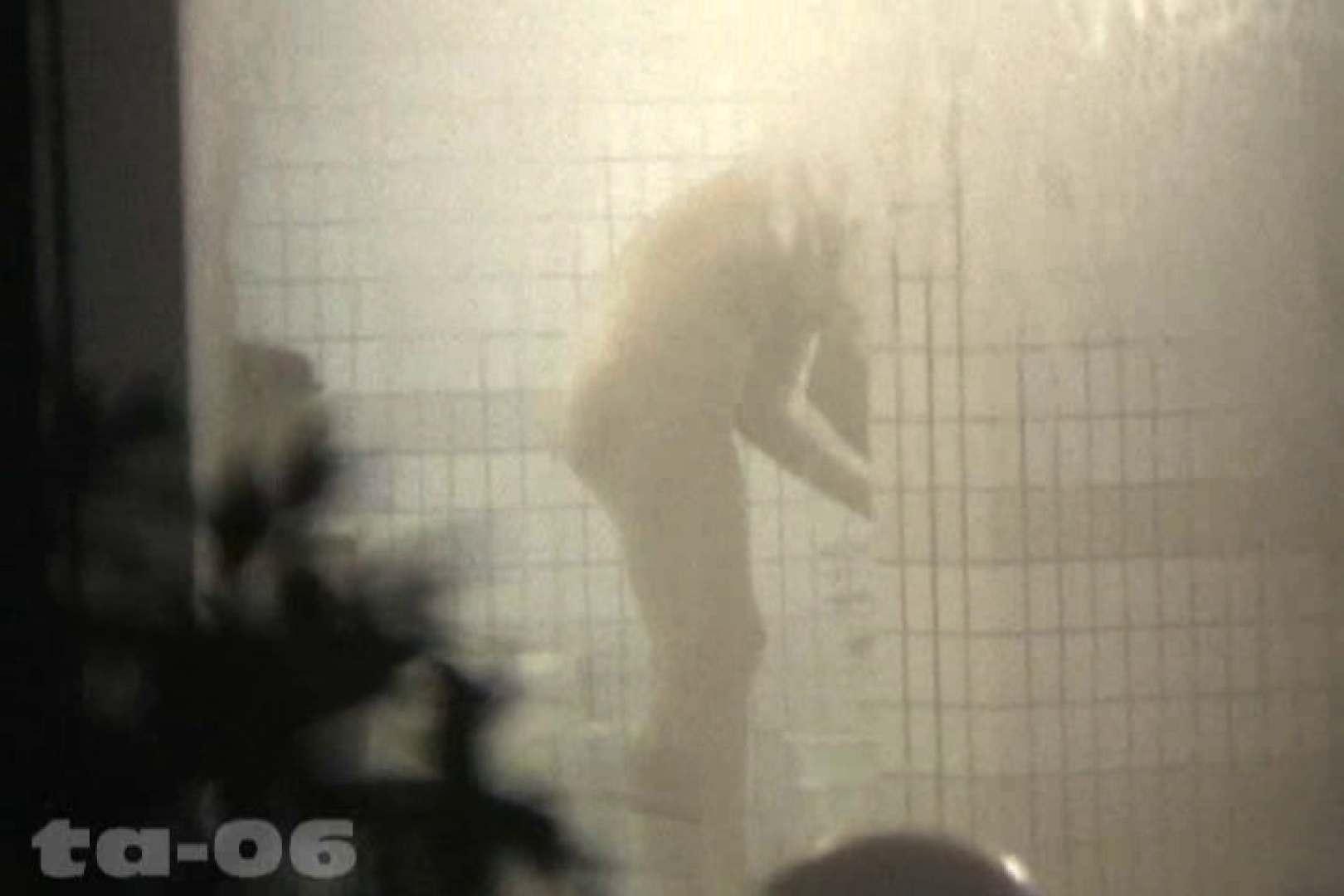 合宿ホテル女風呂盗撮高画質版 Vol.06 盗撮編 ぱこり動画紹介 91枚 43