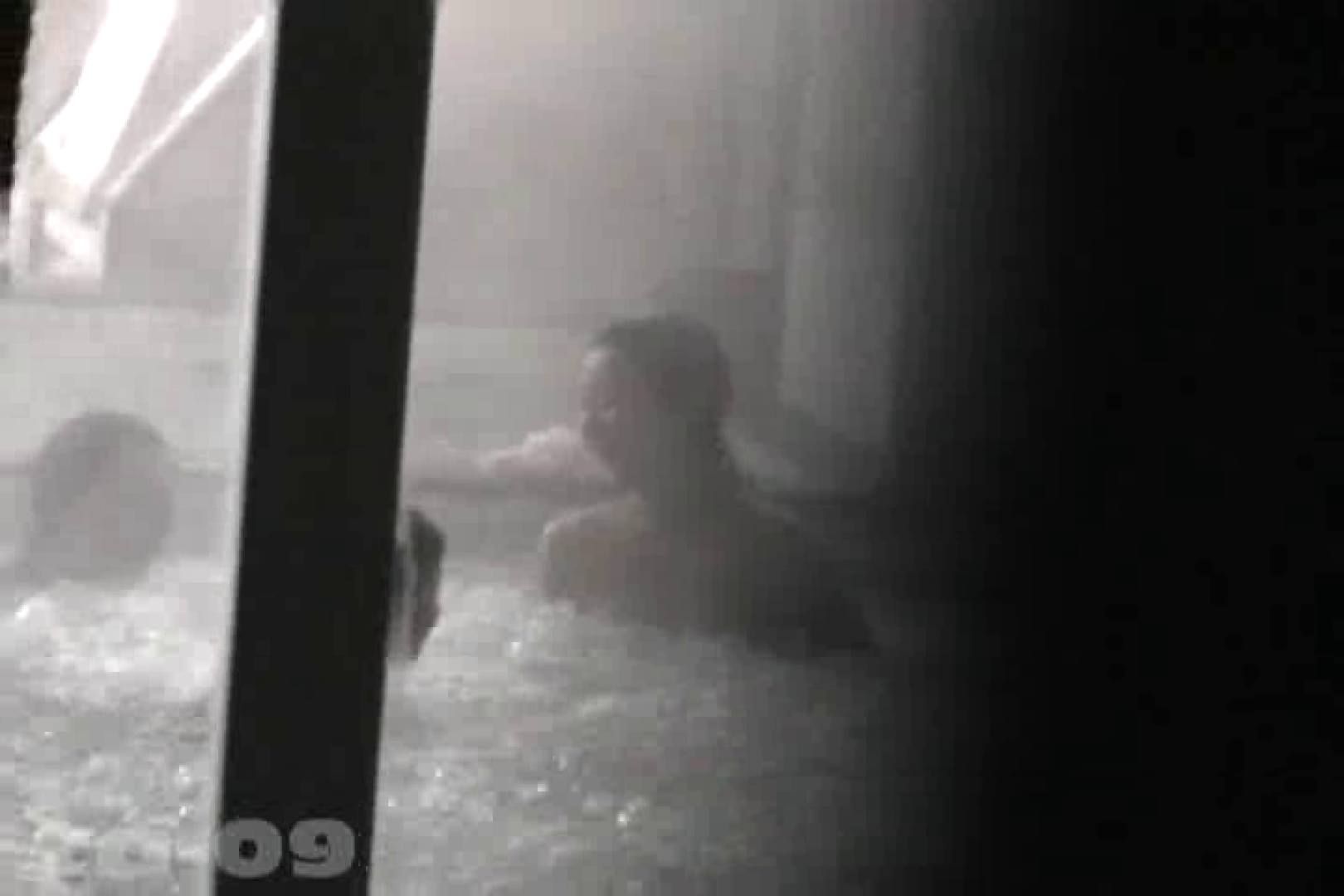 合宿ホテル女風呂盗撮高画質版 Vol.09 合宿 おまんこ動画流出 96枚 44