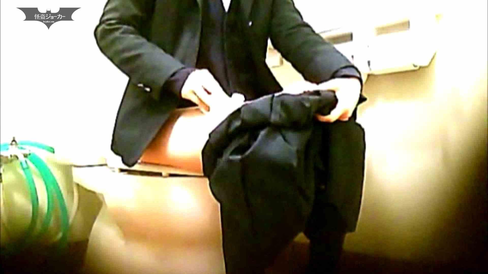 店長代理の盗撮録 Vol.02 制服ばかりをあつめてみました。その2 丸見え ワレメ無修正動画無料 95枚 57