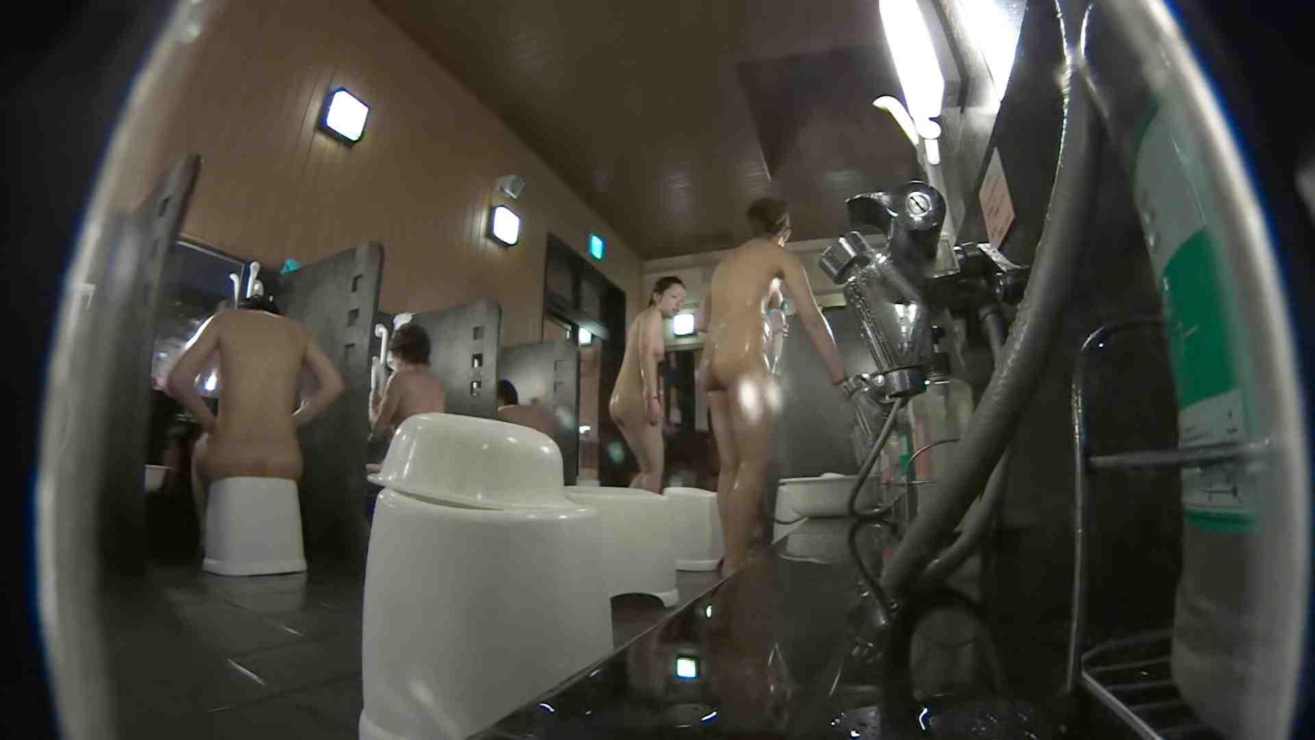 TG.01 どこにでも居そうなOL、貧乳です。 女湯のぞき ワレメ無修正動画無料 94枚 15