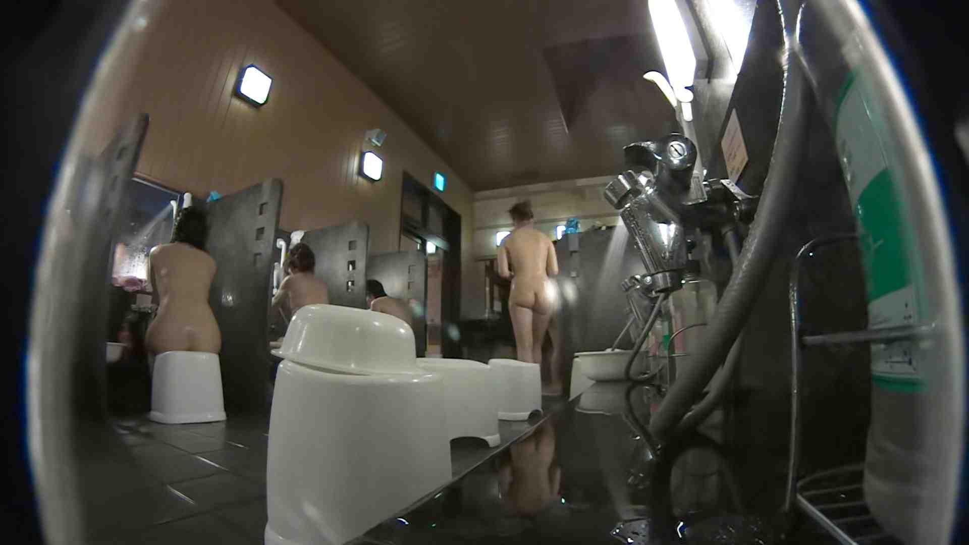 TG.01 どこにでも居そうなOL、貧乳です。 女湯のぞき ワレメ無修正動画無料 94枚 23