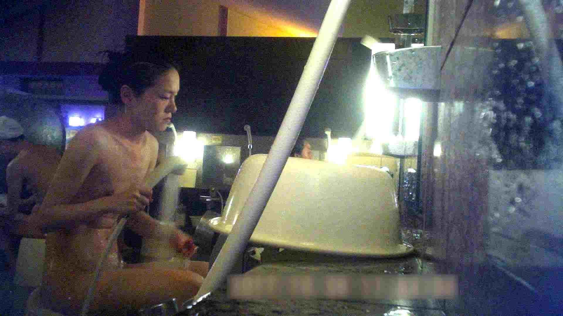 TG.06 【二等兵】スレンダー奥様の可愛い微乳 アラ40 おまんこ動画流出 78枚 73