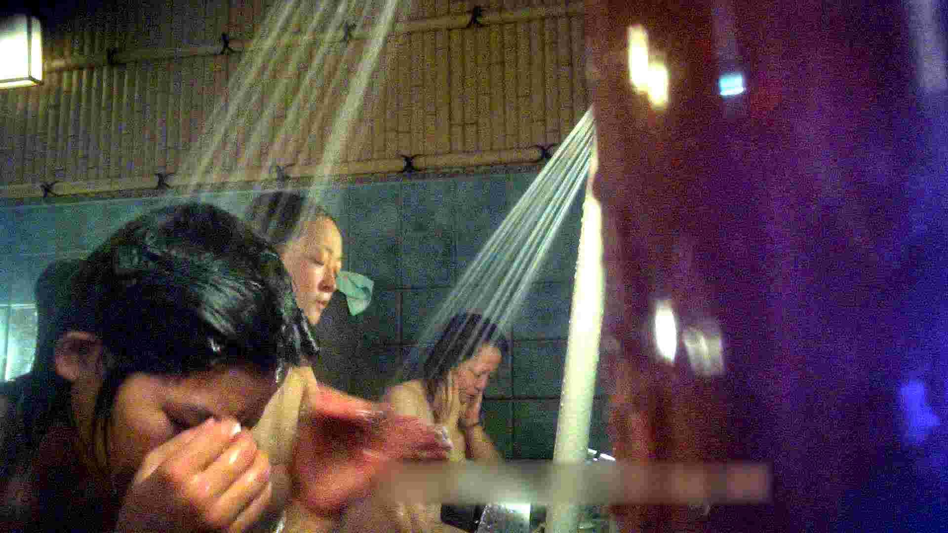 TG.12 【上等兵】いやぁ若い!ぷっちぷちギャル!でも時間短い・・・ 女湯のぞき オメコ動画キャプチャ 106枚 9