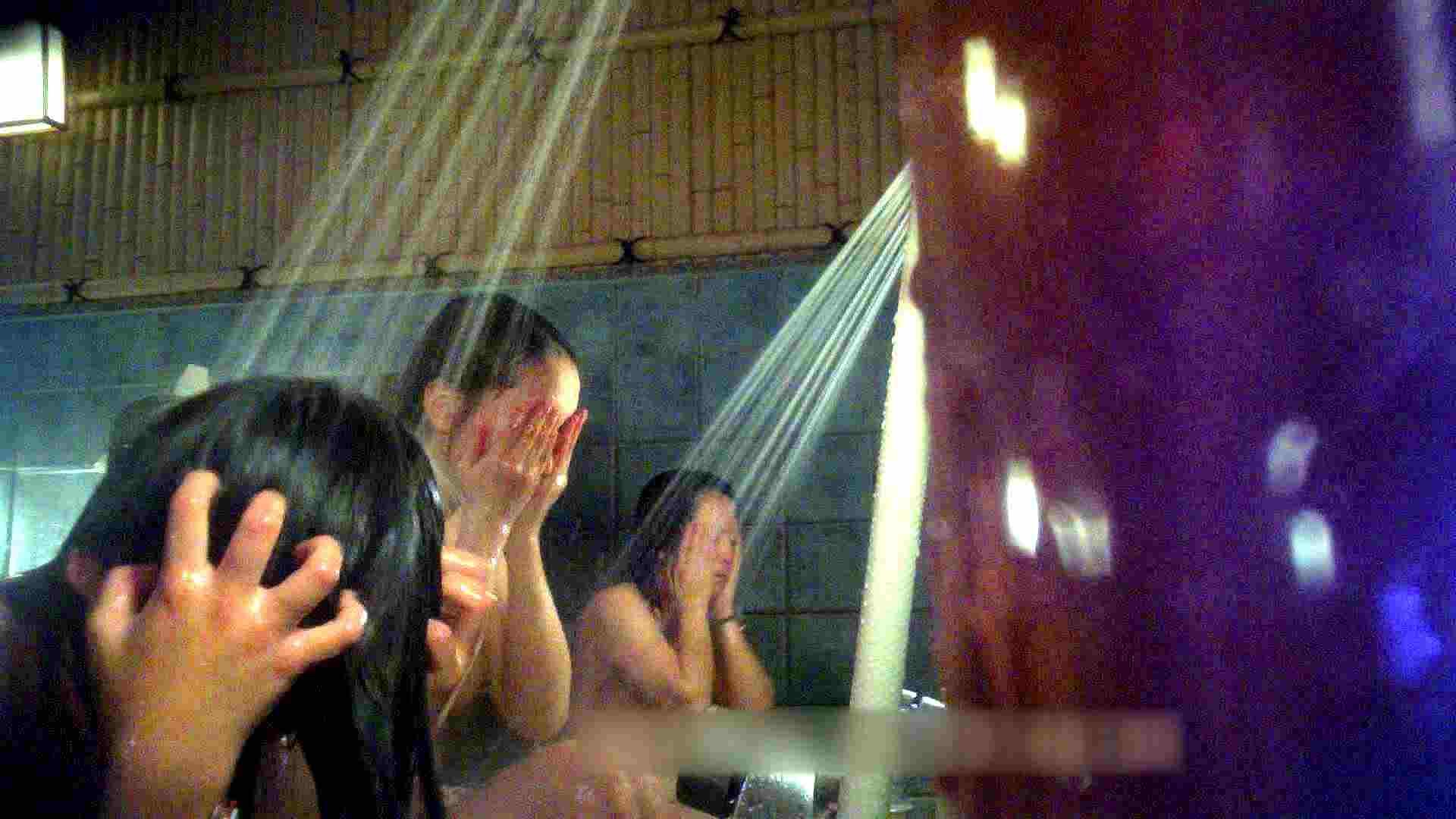 TG.12 【上等兵】いやぁ若い!ぷっちぷちギャル!でも時間短い・・・ 貧乳フェチへ オマンコ動画キャプチャ 106枚 16