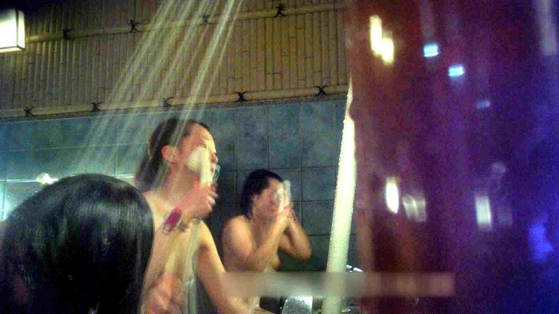 TG.12 【上等兵】いやぁ若い!ぷっちぷちギャル!でも時間短い・・・ 女風呂 おめこ無修正画像 106枚 53