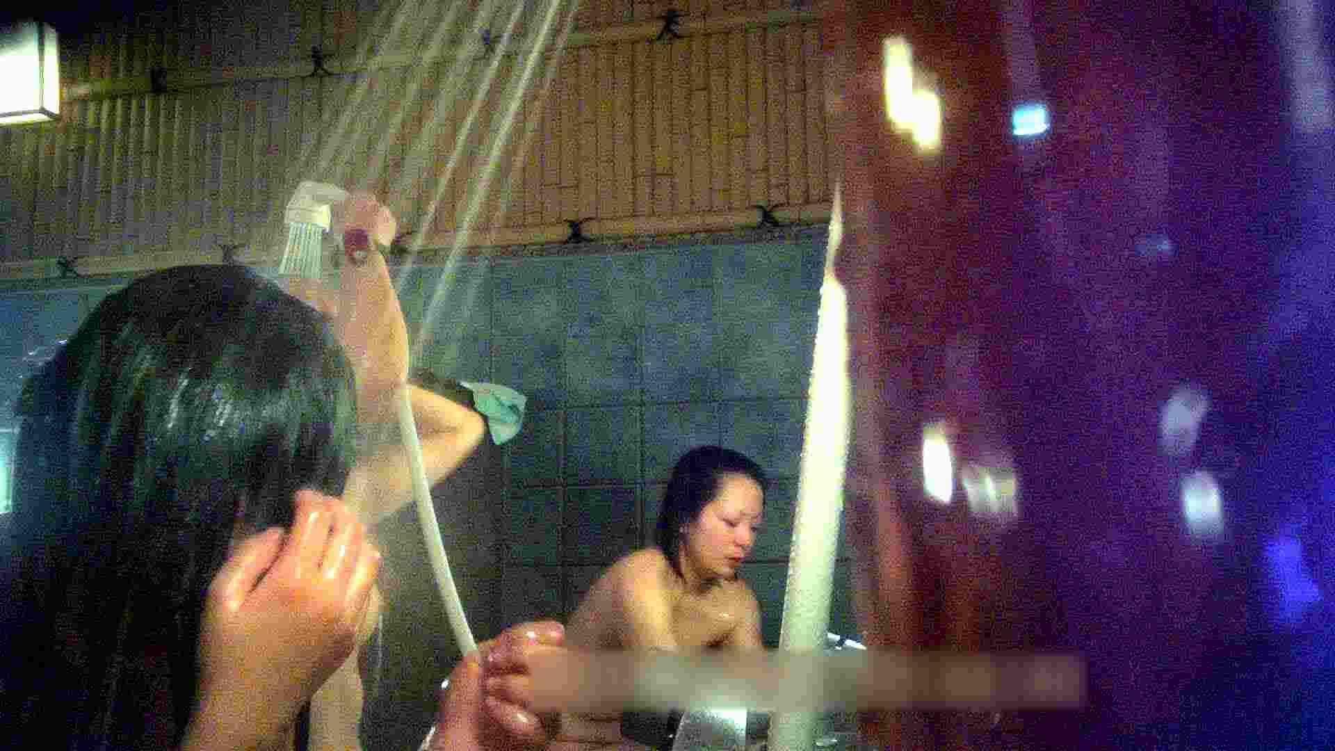 TG.12 【上等兵】いやぁ若い!ぷっちぷちギャル!でも時間短い・・・ 女風呂 おめこ無修正画像 106枚 77