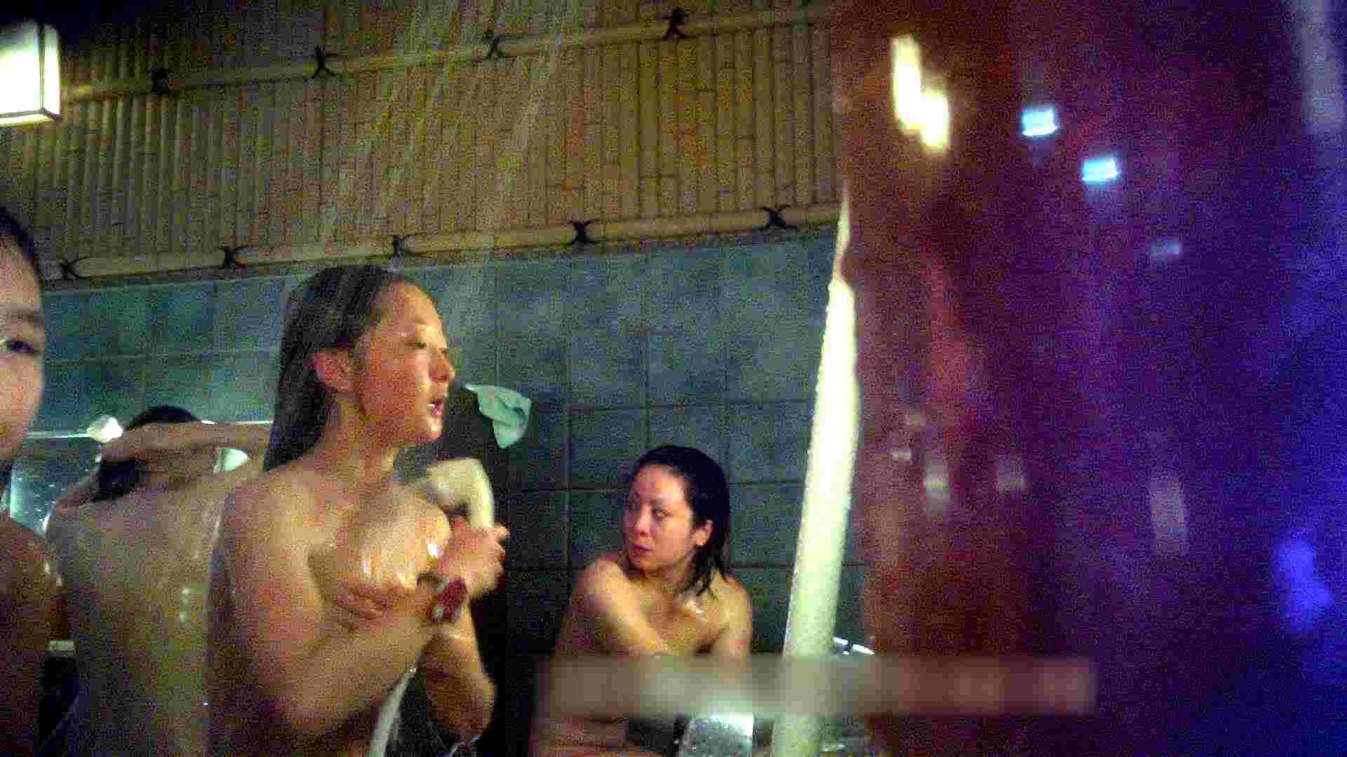 TG.12 【上等兵】いやぁ若い!ぷっちぷちギャル!でも時間短い・・・ 貧乳フェチへ オマンコ動画キャプチャ 106枚 88