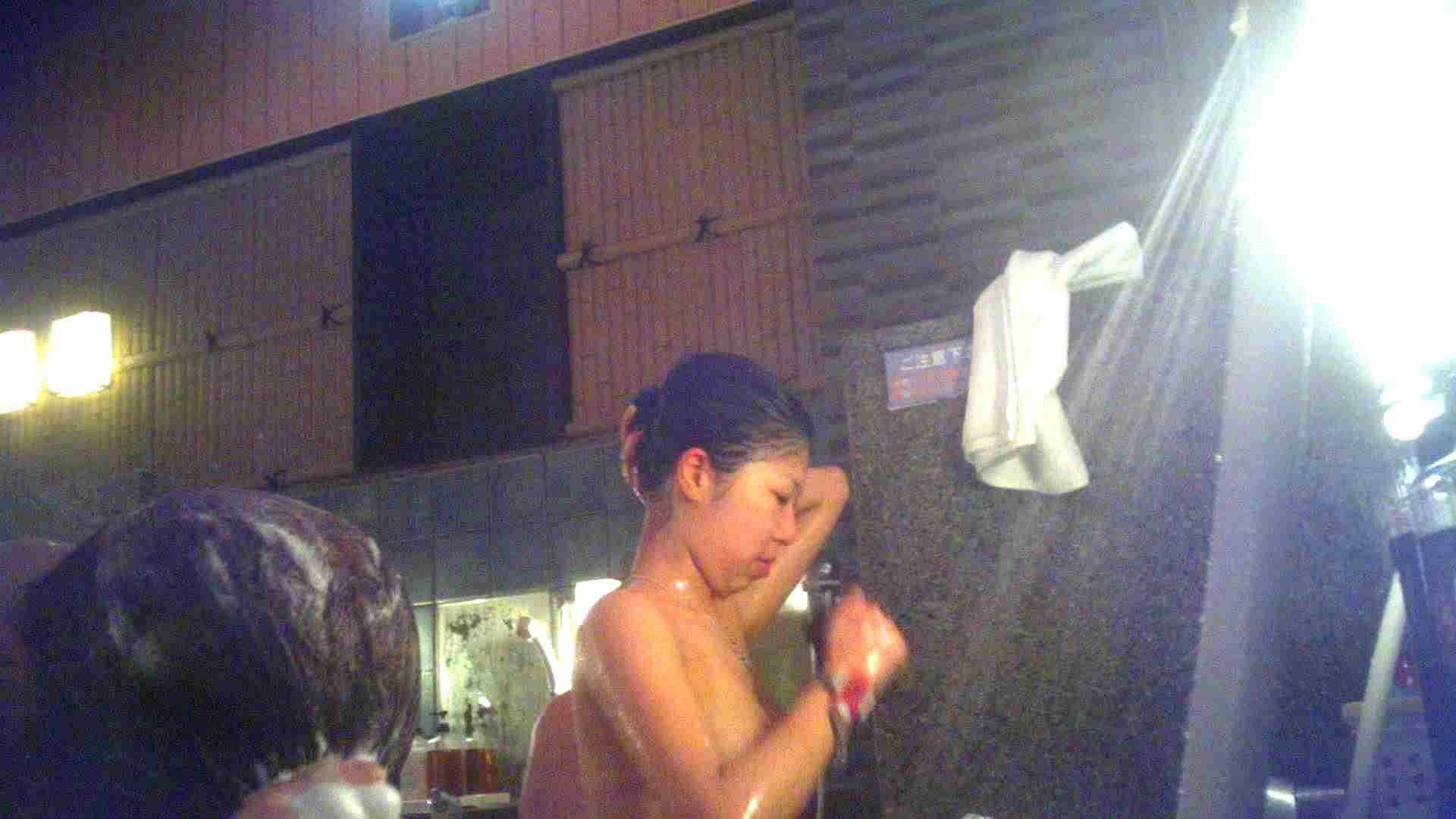 トイレ盗撮|TG.13 【一等兵】可愛い・・・特に目が素敵・・・見つめられると・・・|怪盗ジョーカー