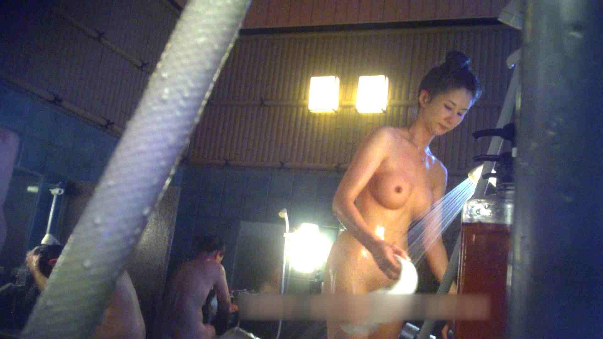 TG.15 【上等兵】高級旅館の爆乳女将で有名っぽい 爆乳 えろ無修正画像 110枚 29