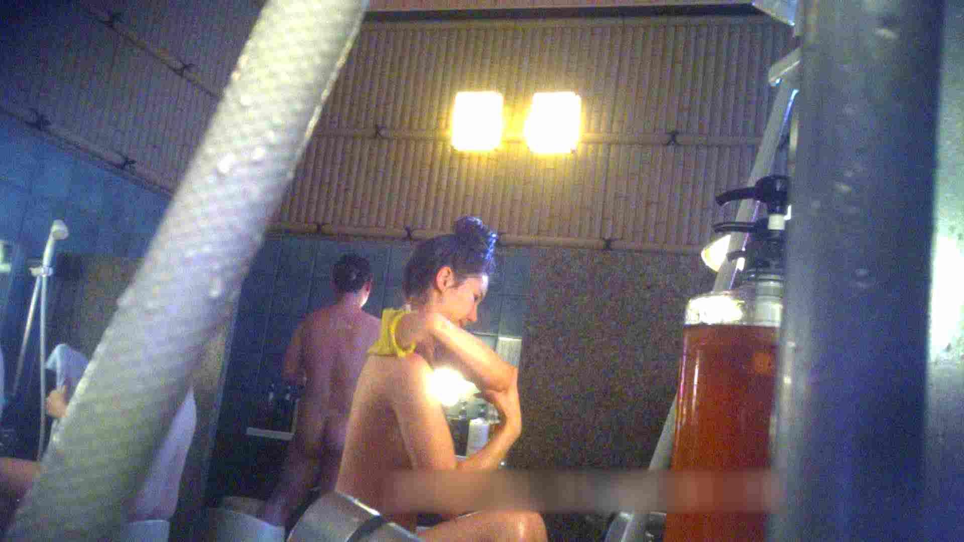 TG.15 【上等兵】高級旅館の爆乳女将で有名っぽい アラ40 セックス画像 110枚 75