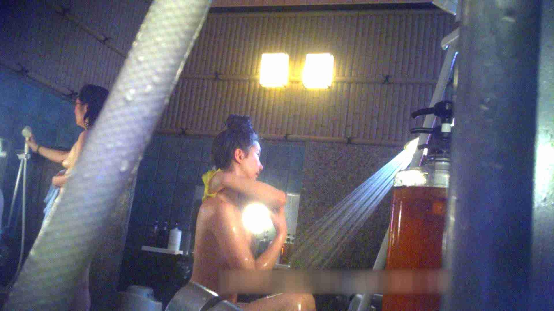 TG.15 【上等兵】高級旅館の爆乳女将で有名っぽい 爆乳 えろ無修正画像 110枚 83