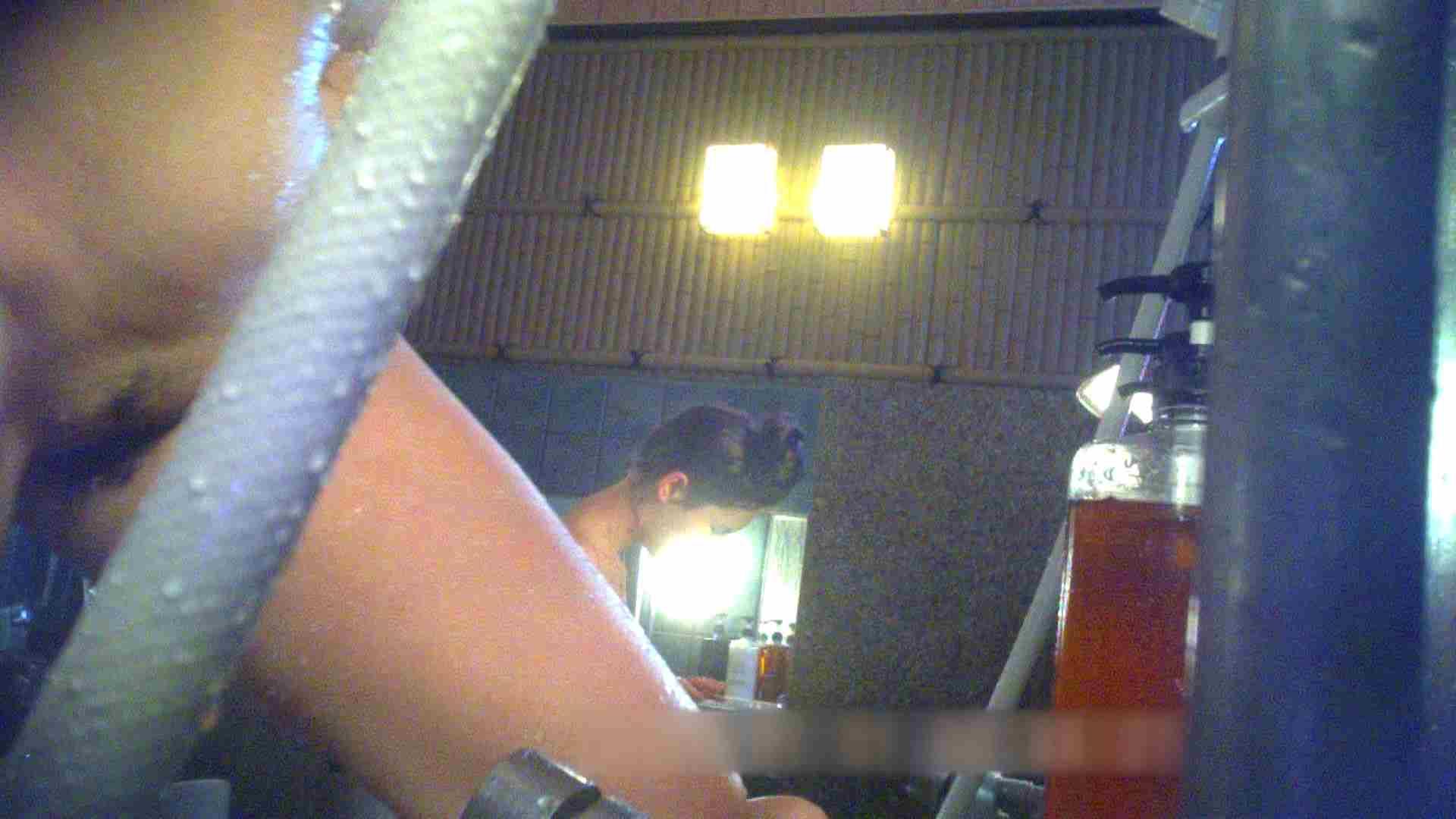 TG.15 【上等兵】高級旅館の爆乳女将で有名っぽい 爆乳 えろ無修正画像 110枚 107