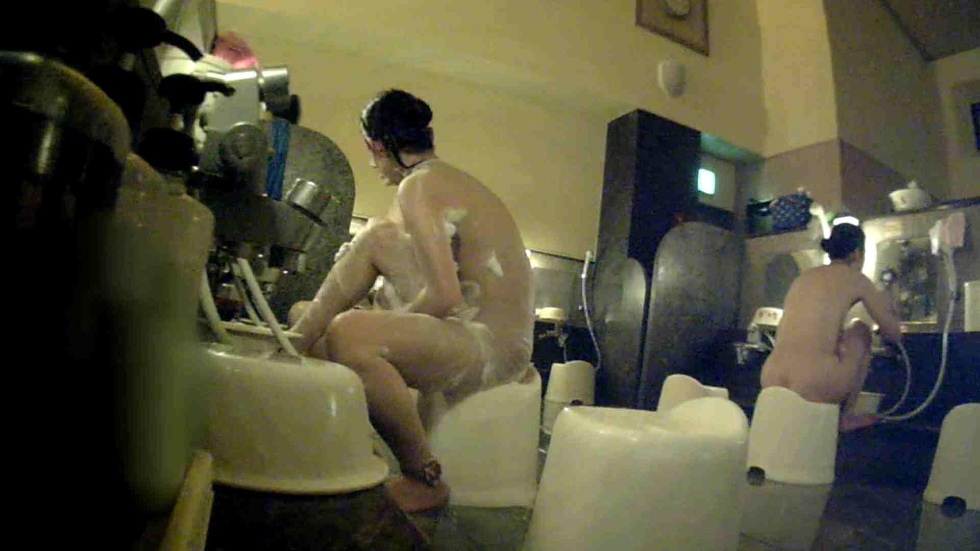 トイレ盗撮|[画質UP]TG.17 【二等兵】ちょっと遠い…オデコの広い優しいお女市さん|怪盗ジョーカー
