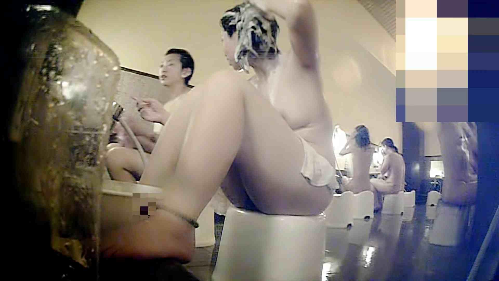 [画質UP]TG.26 【一等兵】顔も足グセも洗い方も下品です。 むっちりガール セックス無修正動画無料 108枚 87