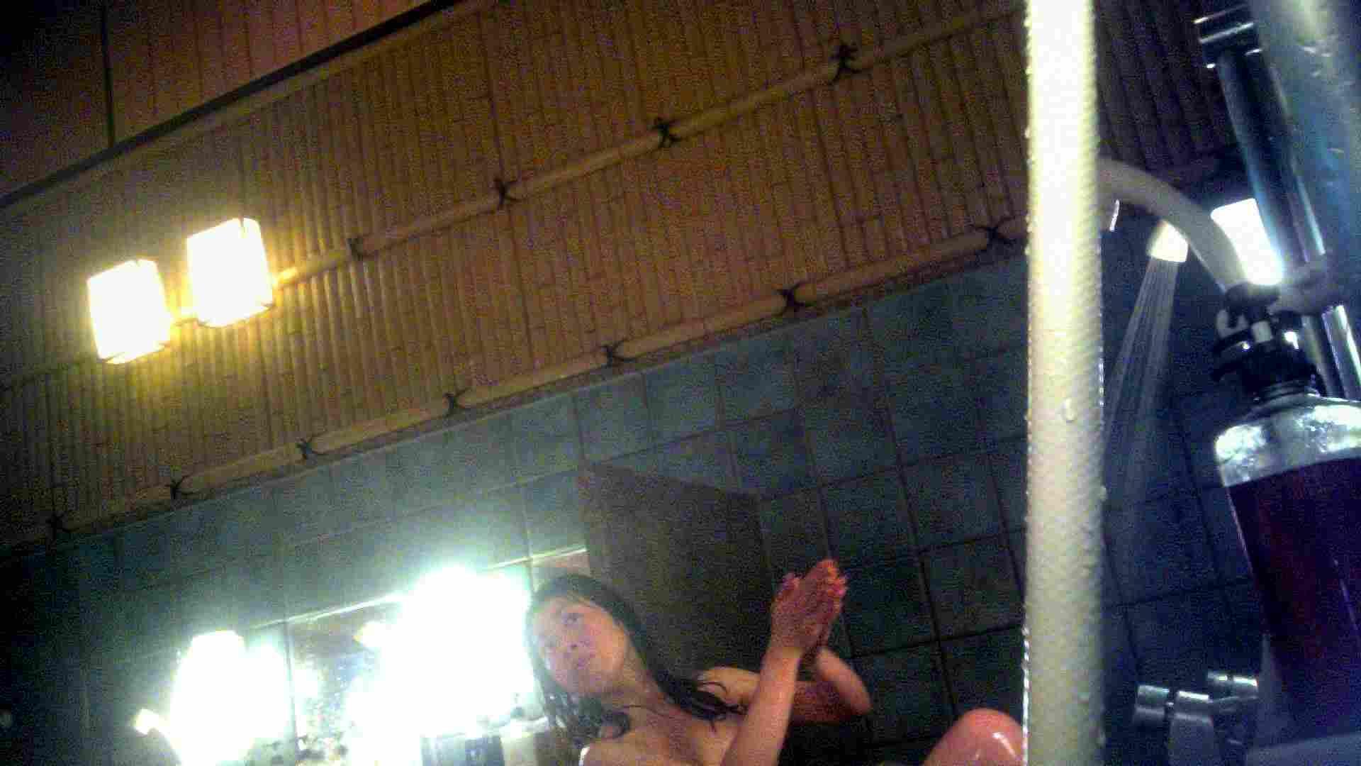 TG.29 【一等兵】同じ女性でも多種多様だなぁと感じる作品 女風呂 ヌード画像 80枚 31