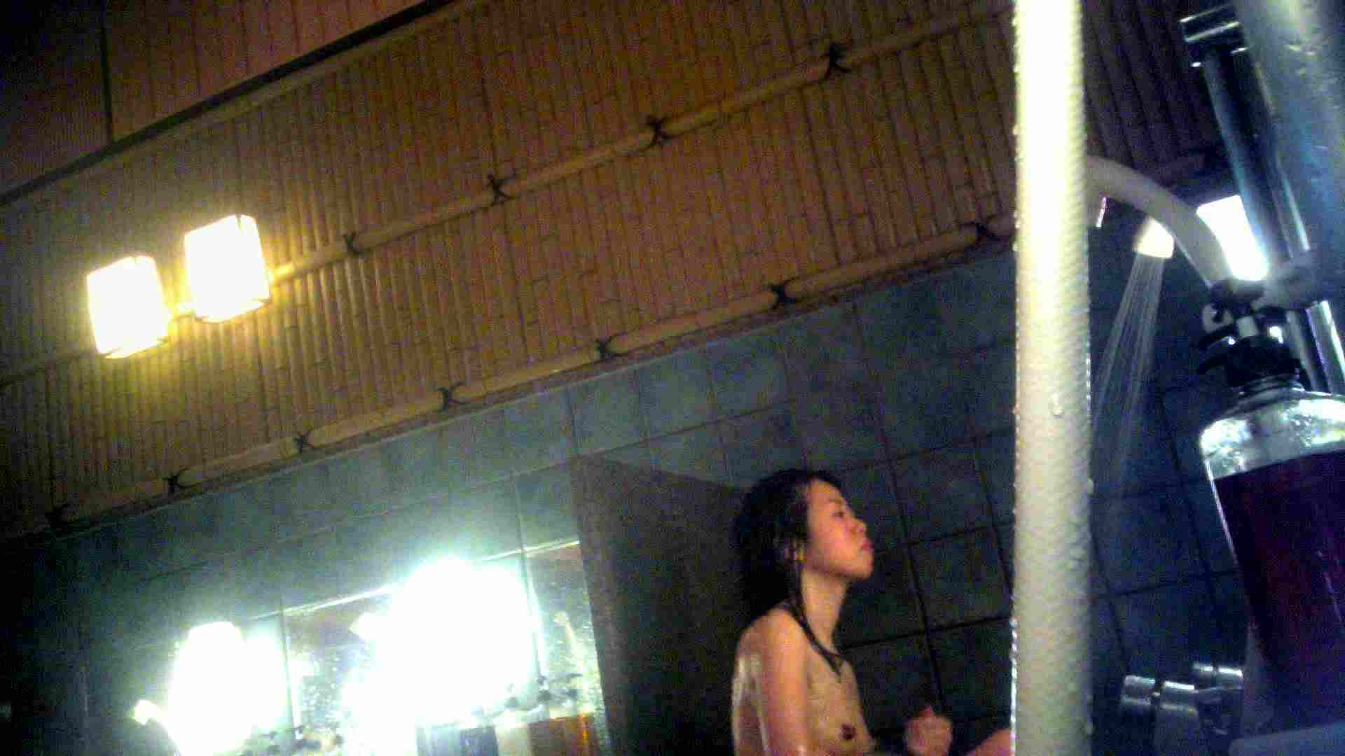 TG.29 【一等兵】同じ女性でも多種多様だなぁと感じる作品 細身体型 すけべAV動画紹介 80枚 34
